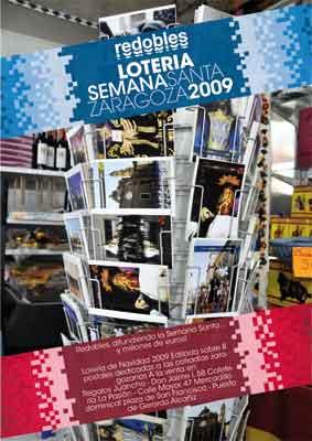 20091119183220-loteria-redobles-2009w.jpg