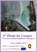 20091212031837-cartel-5-edicion-reducido-b.jpg