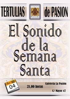20100127210912-primera-tertulia-2010-ii.jpg