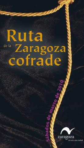 20100304122649-ruta-cofrade-1.jpg