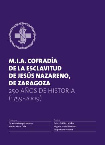 20100319084507-portada-nazarenos.jpg