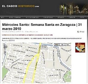 20100326145710-semana-santa-elcascohistorico.jpg
