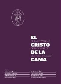 20101018032206-portada-libro-cristo-cama.jpg