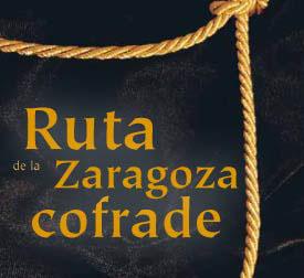 20110207112547-rutaw.jpg