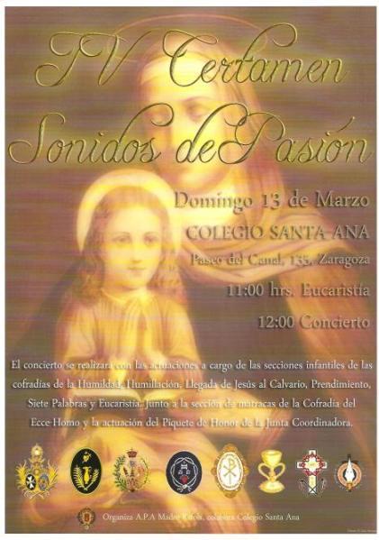 20110310123203-cartel-iv-concierto-de-cuaresma.jpg