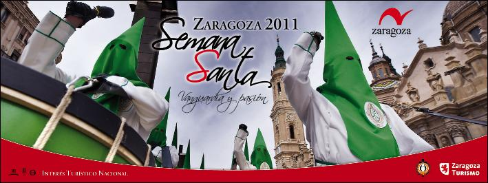 20110403120722-valla-8x3-semana-santa-zaragoza2.jpg
