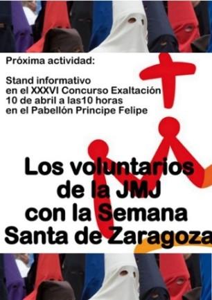20110405145731-cartel-jmj-concurso-2.jpg