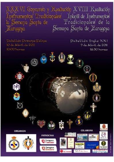 20110411101852-cartelconcursoinstrumentos2011.jpg
