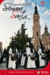 20110414142554-cartel-semana-santa-2011-zaragoza.jpg