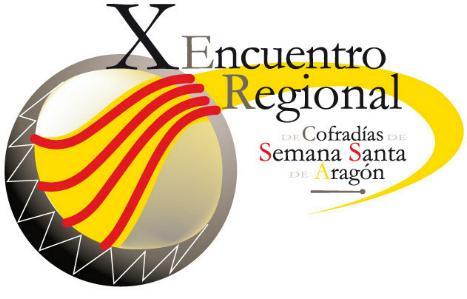 20111101202519-logo-20encuentro.jpg