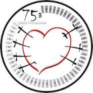 20120226191415-logo.jpg