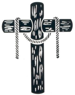 20120427151151-logo-exaltacioi-n.jpg