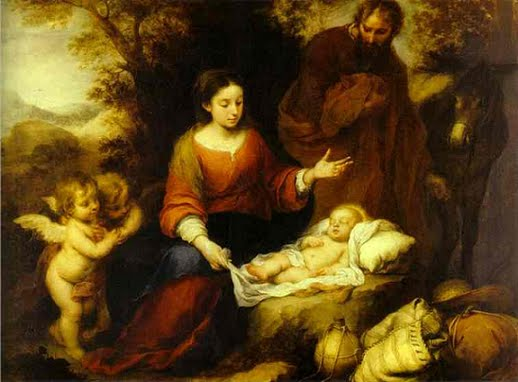 20121219142037-nacimiento-de-xto-b-e-murillo-barroco.jpg