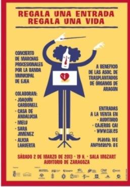 20130301085703-cartel-donantes-estreno-a-la-gloria-bda-musica-copia.jpg