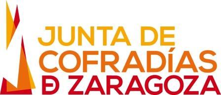 20140117132550-logo-junta-cofradiasrgb.jpg