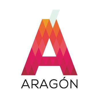 20140919151408-aragon-turismo.jpg