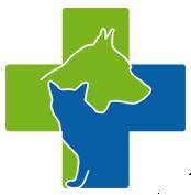 20191123131557-favicon-clinicasveterinarias.pro.png