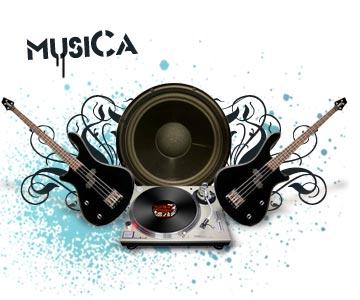20110913200810-musica.jpg