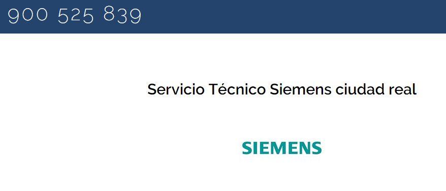 20160229124636-servicio-tecnico-siemens-ciudad-real.jpg