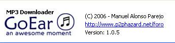 20080604175132-goear-img.jpg