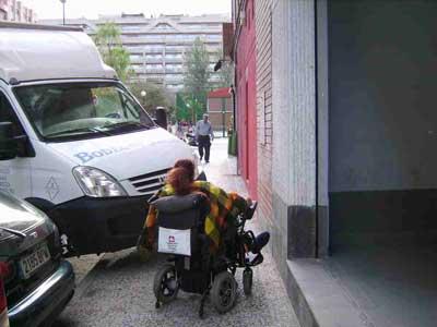20071018082630-mal-aparcado.jpg