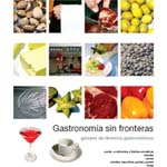 20081112122346-gastronomia-sin-fronteras-peq.jpg