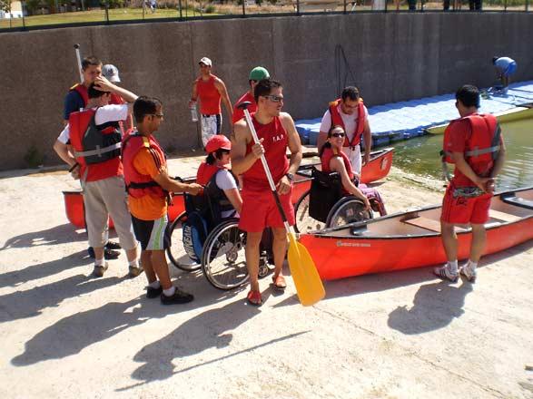 20090624111721-canoas.jpg