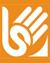 20100517122604-lengua-signos.jpg
