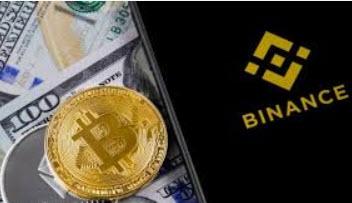20190203001035-binance-bitcoin.jpg