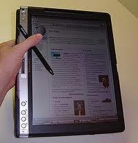 20110614145231-tablets.jpg