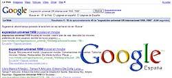 20080513100300-google.jpg