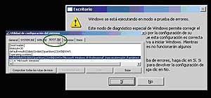 20080515091534-fallos.jpg