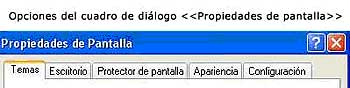20080516085956-pantalla.jpg