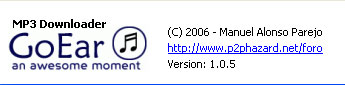 20080523172535-goear-img.jpg
