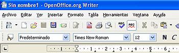20080616133008-writer.jpg