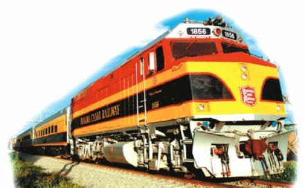 20080415105638-trenes-tren.jpg
