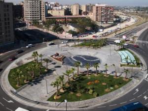 20070824144047-plaza-ciudadania.jpg