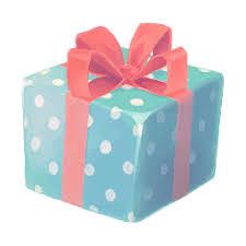 20180921224507-gift.jpg