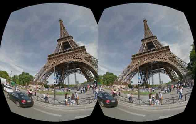 20170428130044-realidad-virtual-para-viajes.jpg