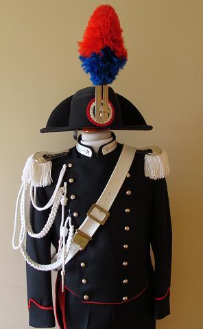 20090809114104-carabinieri2.jpg