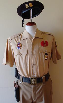 20090824141056-brigada-pn.jpg