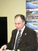 20061007154624-pastor.jpg