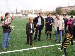 20061023123330-picarral-futbol.jpg