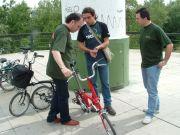 20061108095851-luis-bici.jpg
