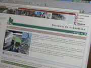 20061110191539-web-urbanismo.jpg