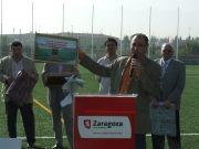 20061119134057-campo-futbol-octubre-2006.jpg