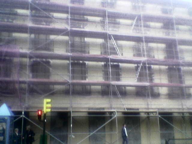 20061120120117-avenida-madrid.jpg