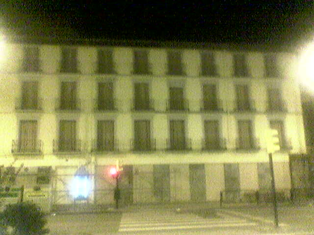 20061128095442-avenida-madrid-3.jpg