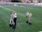 20061202125700-mascampofutbol.jpg