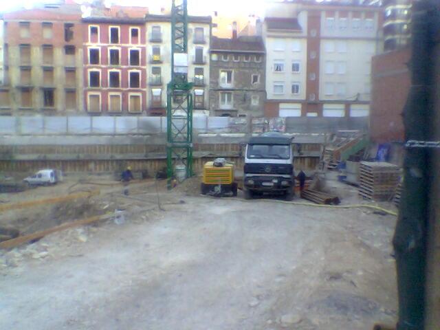 20070112112500-pignatelli.jpg
